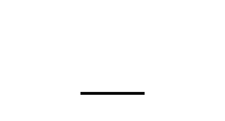古田新太 松坂桃李 監督・脚本:𠮷田恵輔