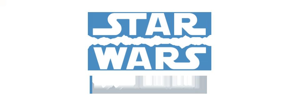 「スター・ウォーズ/スカイウォーカーの夜明け」12.20(金)公開
